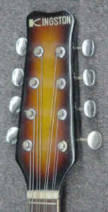 Kingston_EM1_headstock.JPG (87925 bytes)