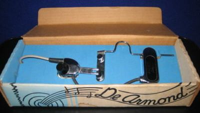 dearmond. Black Bedroom Furniture Sets. Home Design Ideas