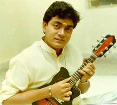 http://www.emando.com/images/players/Srinivas.jpg