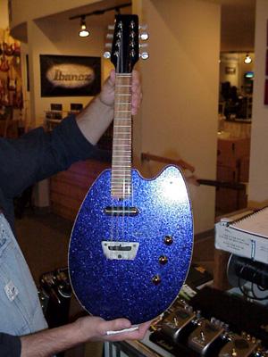 Harmonica harmonica tabs grateful dead : mandolin tabs galway girl Tags : mandolin tabs galway girl ...